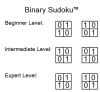 binary.png