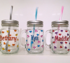 personalised-mason-jar-glass-with-straw-name-little-hearts-design-in-glitters-[5]-18144-p.png