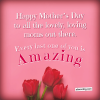 happy-mothers-day-all-moms-amazing.png