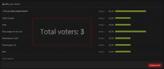 3TotalVoters.png